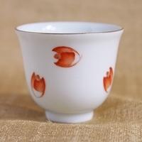 赤い五福のコウモリが美しく舞う「東京シノワ」東京バット杯のサムネイル
