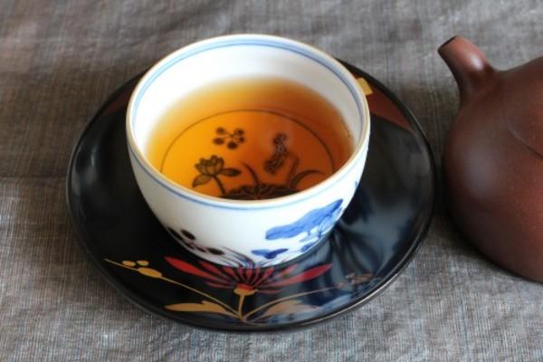 本景徳鎮Honghaiのプーアル杯を数量限定、特別価格で!